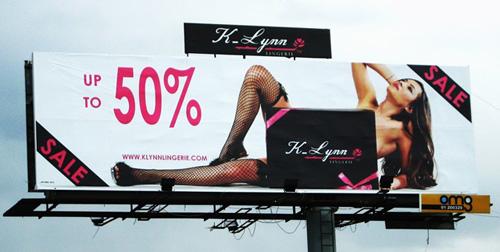 klynn_billboard