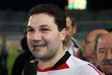 Nadim Gemayel