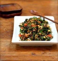 quinoa-tabbouleh-tastefood