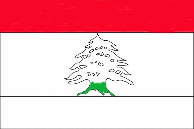 3rd lebanon copy