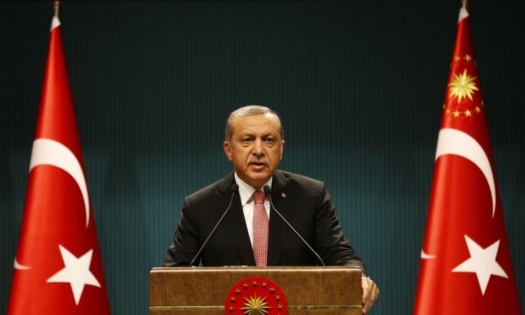 turkey-coup-erdogan-speech