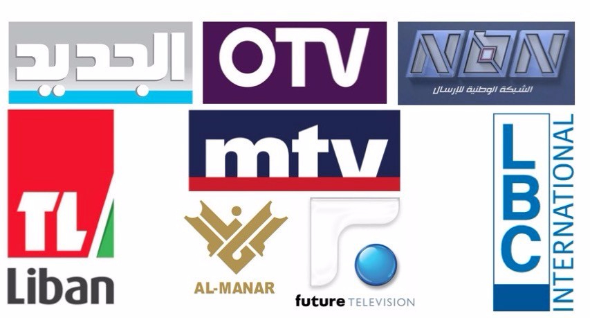 TV STATIONS